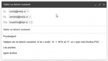 elektronska_posta2