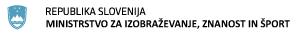logotip_MIZS