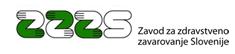 zdravstveno_logo